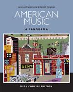 ePack: American Musi…