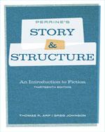 Bundle: Perrine's St…,9781133072058