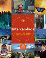 Bundle: Intercambios…