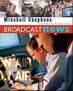 Broadcast News (with…,9780534595708