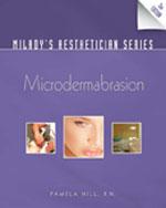 Milady's Aestheticia…,9781435438651