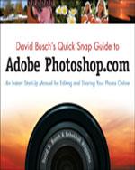 David Busch's Quick …