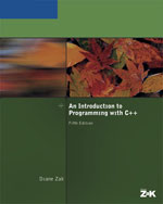 An Introduction to P…,9781418836184