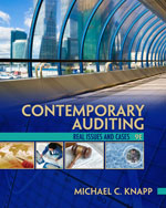 Contemporary Auditin…,9781133187899