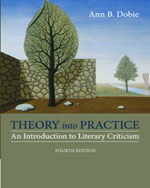 Theory into Practice…,9781285052441
