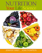 Bundle: Nutrition Yo…,9781285422367