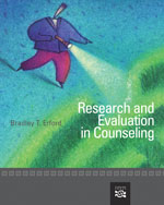 Research and Evaluat…,9780618481101