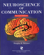 Neuroscience of Comm…,9781565939851