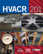 HVACR 201, 1st Editi&hellip;,9781418066642
