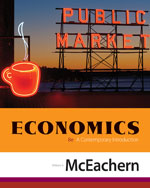 Economics: A Contemp…,9780324579215
