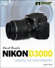 David Busch's Nikon …, 9781435456334