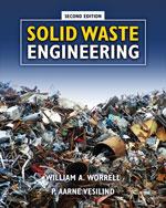 Solid Waste Engineer…,9781439062159