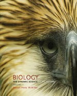 Bundle: Biology: The…,9781285486956