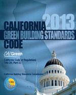 2013 California Gree…,9781609834623