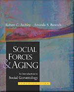Social Forces and Ag…