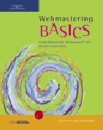 Webmastering BASICS:…,9780619059941