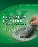 Laboratory Procedure…