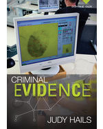 Criminal Evidence, 8&hellip;