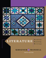 writing essays about literature kelley griffith pdf - GRIFFITH