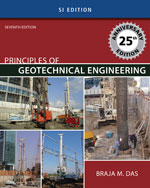 Principles of Geotec…,9780495411321
