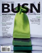Bundle: BUSN 4 (with…