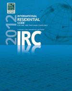 2012 International R…,9781609830427