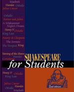 For Student Series S…,9781133408918