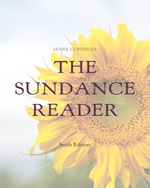 The Sundance Reader,…,9780495912941