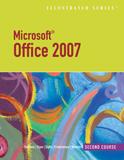 Microsoft Office 200…,9781423905134