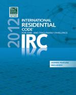 2012 International R…
