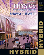 Physics for Scientis…,9781133954132