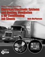 Modern Diesel Techno…,9781418063405