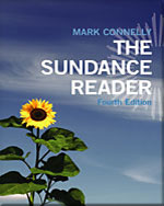 The Sundance Reader …,9781413011609