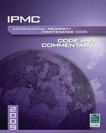 2009 International P…,9781580017404
