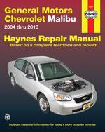 General Motors, Chev…