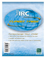 2012 International R…, 9781609831042