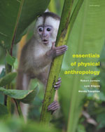 Essentials of Physic…