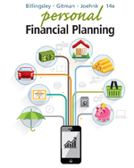 Finance textbooks and ebook textbooks cengagebrain personal financial planning 14th edition fandeluxe Images