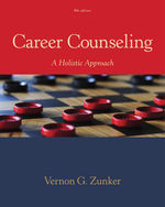 Counseling textbooks and ebook textbooks nelsonbrain using assessment results for career development 9th edition fandeluxe Choice Image
