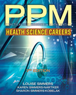 Textbooks and ebook textbooks cengagebrain practical problems in math for health science careers 3rd edition sciox Choice Image
