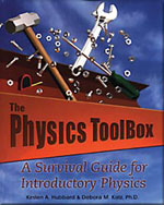 The Physics Toolbox:…
