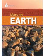 Mars on Earth 5-Pack…, 9781424037711