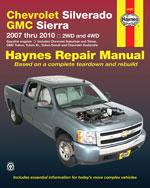 Chevrolet Silverado …,9781563928970