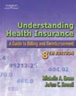 Understanding Health…, 9781401895952