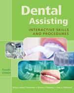 Dental Assisting Int…
