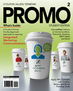 PROMO2 (with CourseM…