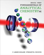 Fundamentals of Anal…, 9780495558286