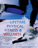 ePack: Lifetime Phys…,9781133165170