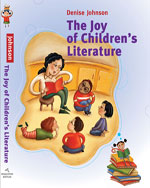 The Joy of Children'…,9780618247691