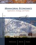 Managerial Economics…,9780324421606